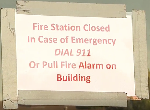 firehouseclosed