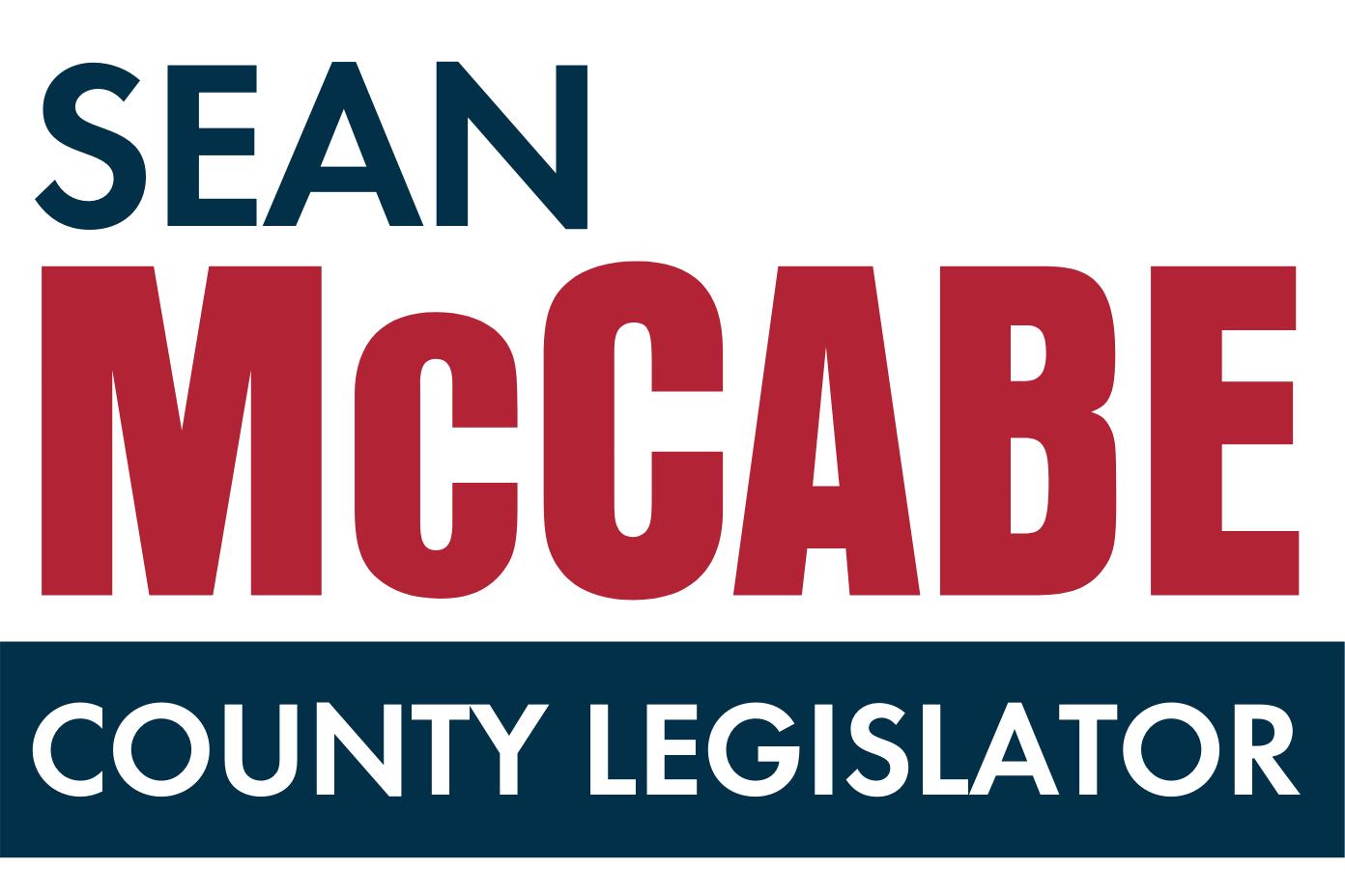 McCabe-logo