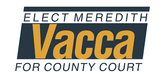 Airport Firefighters Support Vacca for Monroe County Court